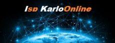 ISP Karlo-Online